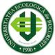 Platforma eLearning a Universitatii Ecologice din Bucuresti - Moodle